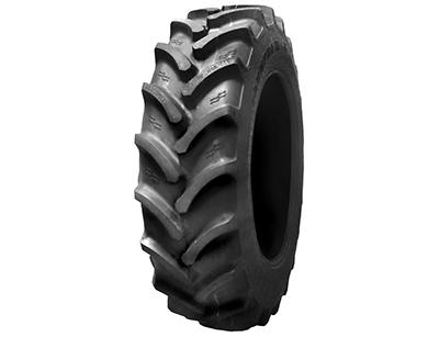 (846) FarmPro 85 Radial R-1W Tires